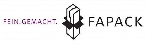 Logo von FAPACK