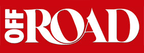 Logo von Off-Road Verlag AG