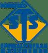 Logo von STS Scheltzke GmbH & Co. KG