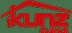 Logo von Kunz Dachtech GmbH