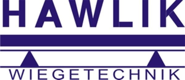 Logo von Hawlik GmbH & Co. KG