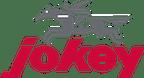 Logo von Jokey Plastik Sohland GmbH