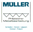 Logo von W. Müller & Co. GmbH