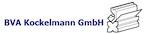 Logo von BVA Kockelmann GmbH