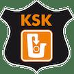 Logo von Kabelschälbetrieb König GmbH & Co. KG