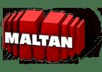 Logo von Maltan Fuhr- und Entsorgungs-GmbH