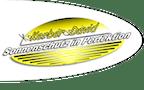 Logo von David Kerber - Sonnenschutz in Perfektion