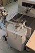 11 CNC-Biegemaschinen