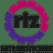 Logo von rtz-Antriebstechnik GmbH
