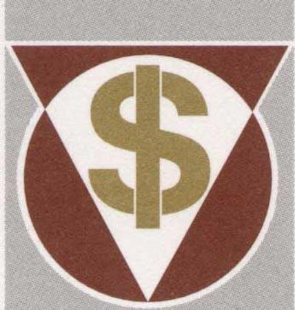Logo von Oberflächenveredlung Immel, Seckelmann & Co. GmbH