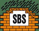 Logo von SBS-Spezial-Bautenschutz-Service GmbH