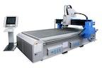 CNC Fräsmaschine MecaPRO