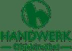 Logo von Handwerk Handels GmbH