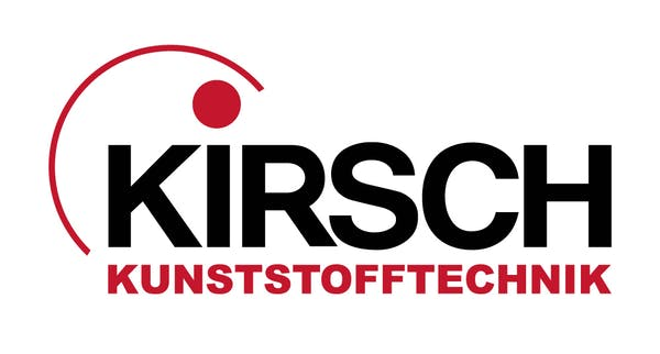 Logo von Kirsch Kunststofftechnik GmbH
