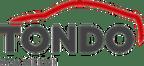 Logo von Tondo AG, Automobile