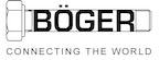 Logo von Böger GmbH