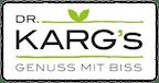 Logo von Dr. Klaus Karg KG
