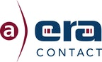 Logo von era-contact GmbH