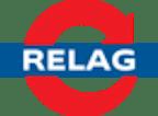 Logo von Relag AG für Luftschleieranlagen