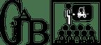 Logo von GAB Gabelstapler-Vertrieb GmbH