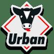 Logo von Urban GmbH & Co. KG