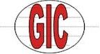 Logo von GIC Port