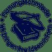Logo von Ingenieurbüro für Bauwesen Dipl.-Ing. (FH) Frank M. Braun M. Eng., Beratender Ingenieur