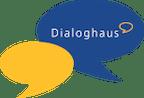 Logo von Dialoghaus Beratungsgesellschaft für Dialogkommunikation mbH