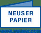 Logo von GUSTAV NEUSER GmbH