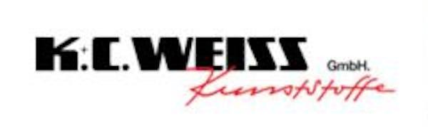 Logo von K+C Weiss GmbH