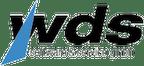 Logo von wds software & service gmbh