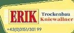 Logo von Kniewallner Erich Trockenbau GmbH