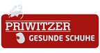 Logo von Priwitzer Orthopädie-Schuhtechnik GmbH