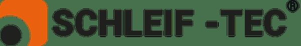 Logo von SCHLEIF-TEC Kunibert Müller GmbH