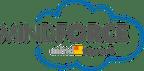 Logo von Mindforce by mindsquare GmbH