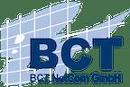 Logo von BCT NetCom GmbH