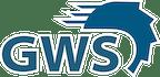Logo von GWS-Inova-GmbH