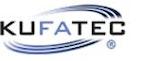 Logo von KUFATEC GmbH & Co. KG