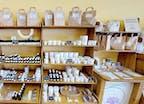 Kosmetikprodukte und -rohstoffe