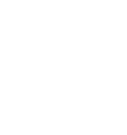 Logo von Müller Maschinen und Anlagen GmbH