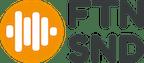 Logo von Fetensound DJ Service & Technikverleih