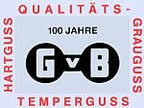 Logo von Gebr. vom Bruch GmbH & Co.KG