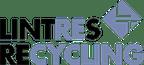 Logo von LinTres Recycling e.K.