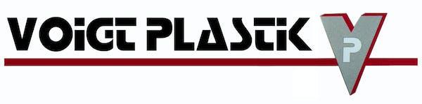 Logo von Voigt Plastik GmbH & Co. KG