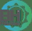 Logo von BH Präzision GmbH & Co. KG