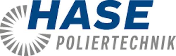 Logo von HaSe Poliertechnik GmbH