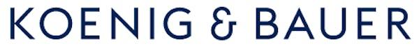 Logo von Koenig & Bauer AG