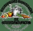 Logo von Die Genießermanufactur
