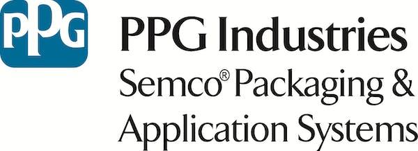 Logo von PPG Deutschland Sales & Services GmbH