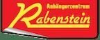 Logo von Anhängerzentrum Rabenstein